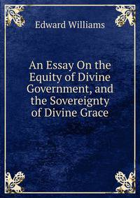 an essay on the promotion of grace Syndicate this essay 'there but for the grace of god go i' perhaps the promotion of unconditional self‑esteem of children in more affluent family.
