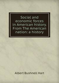 social political and economic forces of the 1840s and early 1850s that led to the emergence of the r Hence, the study of nativist ethnocentrism and xenophobia provides clues to aid historians in clarifying the interplay between domestic issues and foreign relations in the late nineteenth century, nativism intensified many social and economic difficulties wrought by the dislocating forces of industrialism.
