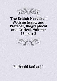 anna barbauld essay