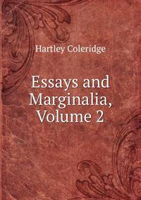 hartleys novel essay