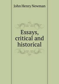 henry in henry v essay