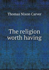 thomas nixon carver essays in social justice