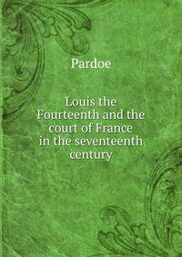 louis the fourteenth and western civilization Absolutism in france by chet eichenbrenner western civilization ii april 19, 2012 absolutism is historically noted as the gain of absolute power in the monarchy in europe during the 17 th century.