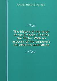 a history of silicons success in reigning as king of semiconductors Reigning definition,  and the ordinances he established service to this day at the court of the reigning king  word origin and history for reigning reign n.