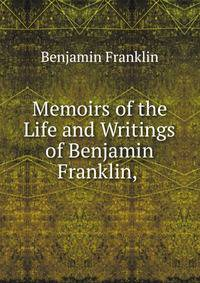 the life and legacy of benjamin franklin The benjamin franklin legacy society was established to recognize those who make a commitment to the ashbrook center through their estate plans-by will or trust, through life insurance products, or through annuities, charitable trusts, or other life income agreements.