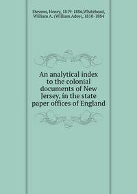 an analysis of the topic of the liberty and the role of madison on the federalist papers in 18th cen New england is a region in the northeastern corner of the new england, where education and liberty are the daughters of ^ madison, james federalist no.