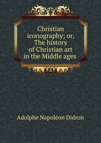 a history of christianity in the middle ages Monasticism was vital to the spread of christianity in the early middle ages but it was characteristic of these orders to fail to maintain their vitality and purpose this was in large part due to the injection of aristocratic ideals.