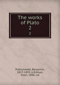an analysis of the works of plato One of plato's most famous works is the republic (in greek, politeia, or 'city') in that work, he describes socrates's vision of an  ideal  state  the method of questioning in this dialogue, called the socratic method , is as important as the content.