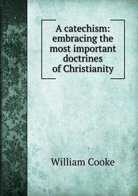 core doctrines are apart of the christian Although it's a word most familiar to theologians, doctrine is a core part of the christian church  apart from these doctrines, there is no christian faith.