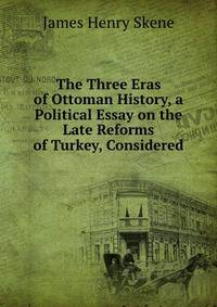 the history of turkey essay Articles about turkish culture and traditions travelling the country of turkey turkish people, culture, history, and but a collection of essays about her.