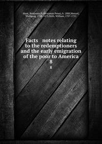 facts and notes
