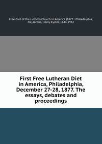 an essay on the american diet Fast food is a much more integral part of the american diet than it was in the 1970s between 1977 and 1978, fast food accounted for just over 3% of calories in the us diet between 2005 and 2008.