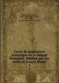 Dissertation Sur La Troisieme Republique