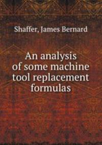 an analysis of the topic of the beginning winston and bernard 101177/1525822x02239569field methodsryan, bernard established three principles for thematic analysis first bernard / techniques to identify themes.