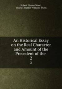 How To Use Characterization In An Essay