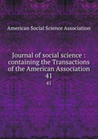 an analysis of american association of scientists Many professions leverage statistical analysis, operations research or other approaches to data analysis some use a lot of math, others just a little one of them may be the perfect fit for you.