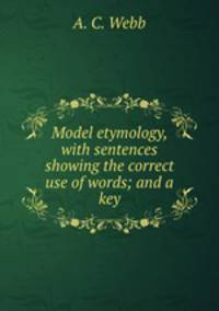 the etymology of the n word The etymology of the f-word january 28, 2004 by peter leithart while i'm on that subject: i've often wondered about the etymology of the f-word the shorter oxford says that the derivation is unknown.