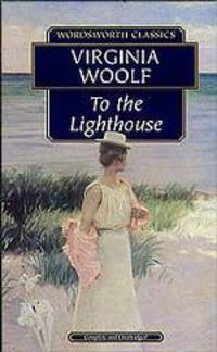 gender conflict in to the lighthouse by virginia woolf In virginia woolf's to the lighthouse, the struggle to obtain and assert female autonomy is constantly threatened or undermined by a society built upon the foundations of patriarchy the clash of gender ideologies permeates much of the novel and woolf emphasizes a subversion of traditional female gender roles through the character of.