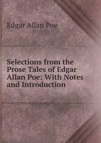 an introduction to edgars teens and the parting and the parting with john allan Edgar allan poe was one of the most original characters of american literature his most famous poem is the raven (1845) oh, and he was a fan of hoaxes and cryptograms.