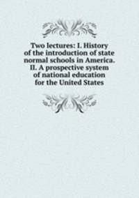 an introduction to the education in the united states As mentioned earlier in the introduction, education in the united states is highly decentralized each state has authority to make and implement education policy.