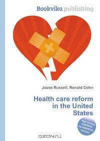 healthcare reform in the united states Health care health policy united states costa rica health care reform health systems: comparing health systems and challenges in costa rica and the united states.
