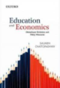 economic and education