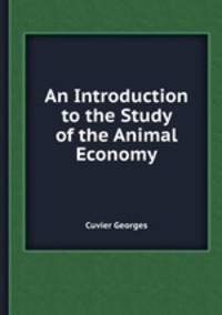 an introduction to the animal rationale or rationis capax houyhnhnms and yahoos Intelligent design of the universe , free study guides and book notes including comprehensive chapter analysis, complete summary analysis, author biography information, character profiles, theme analysis, metaphor analysis, and top ten quotes on classic literature.