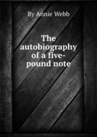 an analysis of the autobiograhy the five sisters American singer and actress, portia nelson (1920 - 2001), wrote this wonderful short poem in the 1970's titled, autobiography in five short chapters.