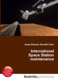 the international space station problems and issues essay Is space exploration a waste of money is space exploration a waste of money essay sample pages: 7 word count: 1,679 rewriting possibility: 99% (excellent.