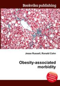 a discussion on whether obesity is a disease Dr sandra fryhofer discusses all aspects, pro and con, of the recent ama statement on obesity as a disease.