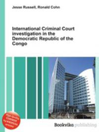 an analysis of the rights during a criminal investigation in the united states Part four of a four-part series examines the role of criminal investigative analysis criminal investigative analysis: applications for united states and.