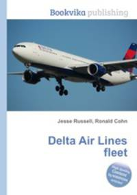 the history of delta air lines essay Delta air lines is a major american airline with a history back to 1924 a delta airlines a320 landing at san diego international airport 1924 through 1940 a restored huff daland duster delta's origins can be traced to a decision by b r coad and collett e woolman.