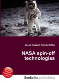 nasa spin off technologies