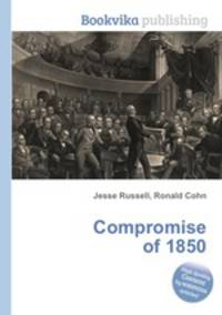 an analysis of the crittenden compromise Start studying apush ch 13, 14, & 15 learn vocabulary, terms, and more with flashcards lincoln opposed the crittenden compromise because he feared that it.