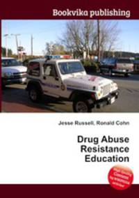 drug abuse resistance education and post The drug abuse resistance education program, is a program that aims to prevent the use of controlled drugs  post it here recent answers.