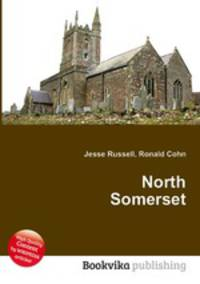 secularization in north somerset The church of england a christian presence in every community scroll down connect with god through our 16,000 churches and 42 cathedrals find a church.