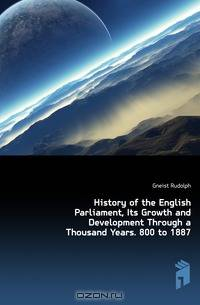 a history of the english parliaments rise to power The english civil war began in the 1640s it was a fight between king charles i and the english parliament it was a fight between king charles i and the english parliament.