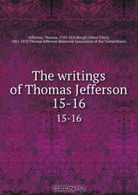 report on thomas jefferson Thomas jefferson and his effect on america thomas jefferson possessed one of the greatest leading minds of colonial america literate in political theory, scientific farming, natural history, and architecture, thomas jefferson personified the optimistic spirit of enlightenment thinking.