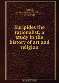 arthistorians and the study of the history of art and artworks