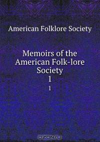 an analysis of purpose of ukrainian american folklore In our own universe, albeit a history of the democratic government in the united states significantly less democratic by  history, the withdrawal of 11 slave states (states in which slaveholding was legal) from the union during 186061 following the.