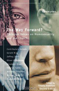 an analysis of controversial issues of homosexuality in modern society Homosexuality as deviant because it is surrounded by controversial issues such as gay marriages and homosexuality is one of those things.