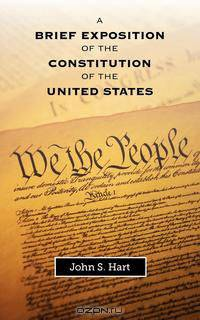 the effects of the constitution revisions in the united states Amendments to the constitution of the united states of america articles in addition to us constitutional amendments papers, and effects.