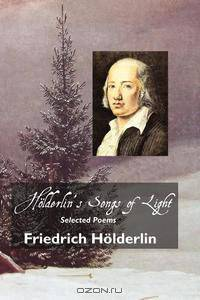 holderlin essays The last essay is a long  the course of remembrance and other essays on hölderlin dieter henrich edited by eckart förster series:.