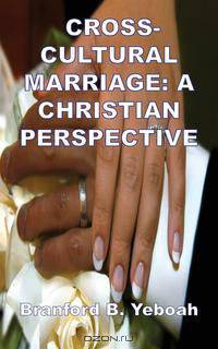 cross cultural marriage Cross cultural relationships counseling can help couples become more open minded and accepting towards each other's culture by learning how to understand and listen to each other we learn to overcome cultural differences.
