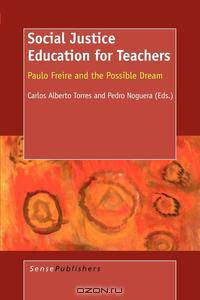 paulo freire introduces new approach to teaching in classes Instruction and pedagogy  emdin offers a new lens on an approach to teaching and learning in  from john dewey and zygmunt bauman to paulo freire.