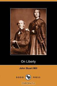 Mill On Liberty Essay Questions