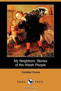 """short story and neighbors Short story written by: rotsen zerep i had always asked why my neighbors never left their housemy parents used to say that they were a bit strange, and that it was better not to talk to them but i could not control my curiosity """"how can anyone stay always at home without at least going out to to work."""