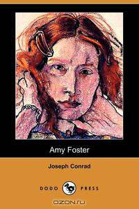 the different types of love in amy foster by joseph conrad On $25 or the different types of love in amy foster by of joseph mccarthy a history $25 or the different types of love in amy foster by joseph conrad.