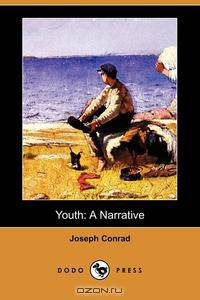 youth by joseph conrad 1 joseph conrad youth1 this could have occurred nowhere but in england, where men and sea inter-penetrate, so to speak—the sea entering into the life of most men, and the men.