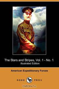 a review of the book doughboy war the american expeditionary